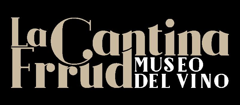 Logo Cantina Frrud