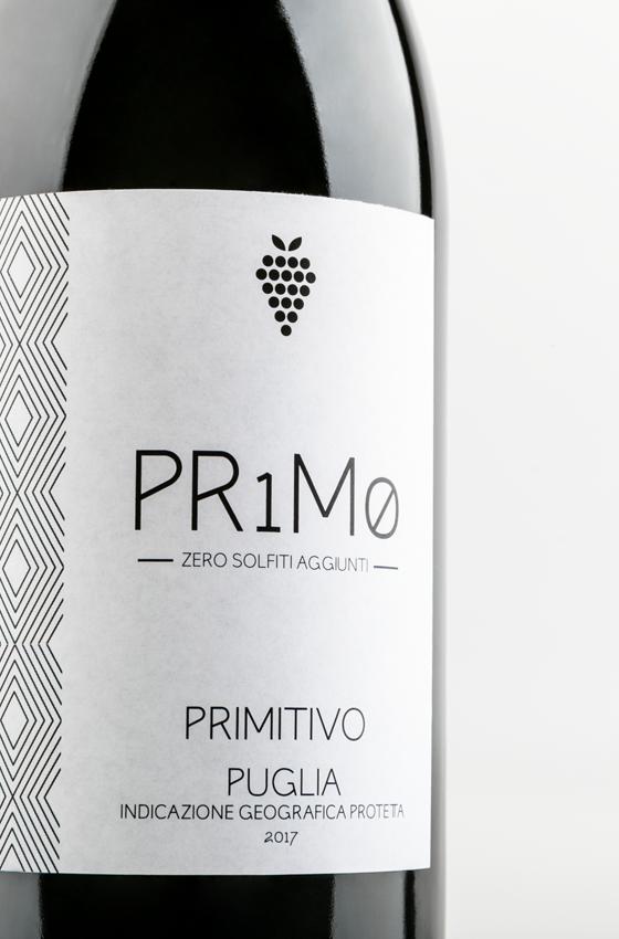 PR1M0 2017