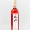 1572 Rosato 2018